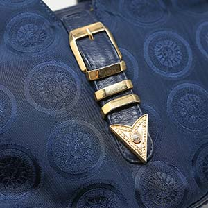 GIANNI VERSACE Tracolla  ...