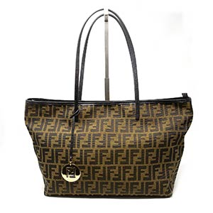 FENDI Shopper - ...