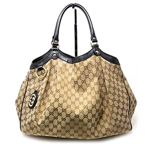 GUCCI Shopper - ...